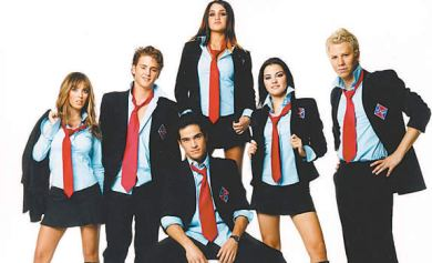 https://ocanal.files.wordpress.com/2011/03/15_rebelde575x350.jpg?w=390&h=237
