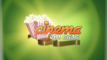 http://ocanal.files.wordpress.com/2011/03/25272527cinema2bem2bcasa252725272b255b2011255d.jpg?w=358&h=203