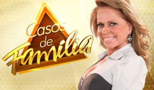 http://ocanal.files.wordpress.com/2011/03/casos_familia_2011.jpg?w=300