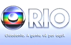 https://ocanal.files.wordpress.com/2011/03/globorio.png?w=300