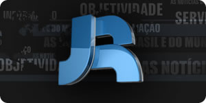 https://ocanal.files.wordpress.com/2011/03/jr-logo.jpg?w=300&h=150