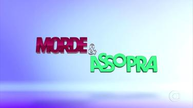 https://ocanal.files.wordpress.com/2011/03/morde-e-assopra-ctv-hdtv.jpg?w=523&h=294