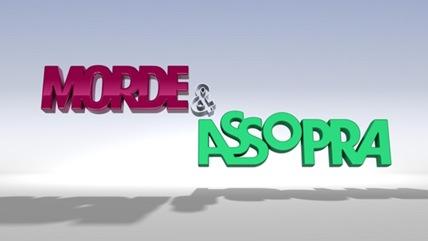 Morde e Assopra, nova novela da Rede Globo