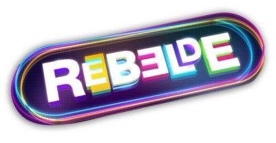 http://ocanal.files.wordpress.com/2011/03/rebelde2brecord.jpg?w=401&h=225