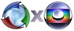 http://ocanal.files.wordpress.com/2011/03/record-x-globo.jpg?w=300