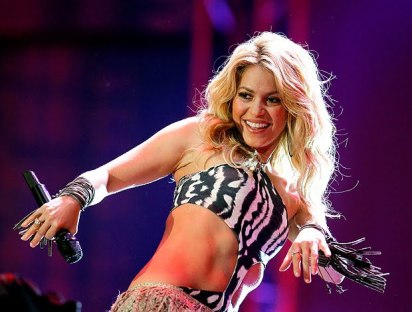 https://ocanal.files.wordpress.com/2011/03/shakira_ap620.jpg?w=300