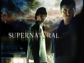 https://ocanal.files.wordpress.com/2011/03/supernatural-sobrenatural-1c2aatemporada.jpg?w=300