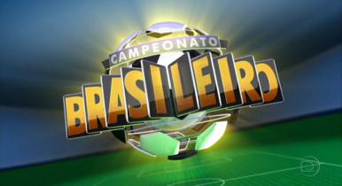 https://ocanal.files.wordpress.com/2011/04/brasileirc3a3o.png?w=300
