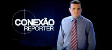 https://ocanal.files.wordpress.com/2011/04/conexao-reporter1.jpg?w=300