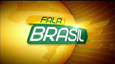 fala-brasil-ctv-hdtv
