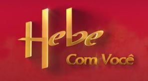 https://ocanal.files.wordpress.com/2011/04/logo2bhebe.jpg?w=300