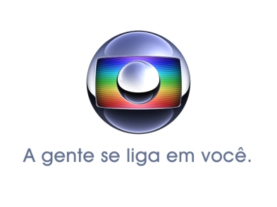 http://ocanal.files.wordpress.com/2011/04/novo-slogal-globo1.jpg?w=393&h=294&h=294