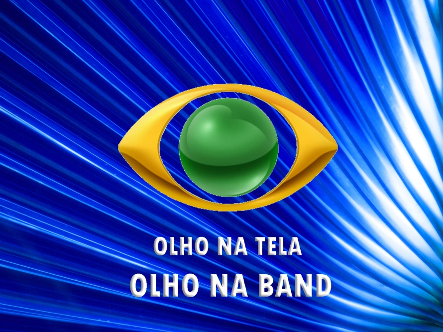 http://ocanal.files.wordpress.com/2011/04/olho-na-tela-olha-na-band.jpg?w=890