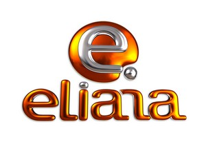 http://ocanal.files.wordpress.com/2011/04/programa-da-eliana1.jpg?w=300