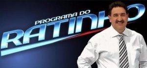 http://ocanal.files.wordpress.com/2011/04/programa_do_ratinho.jpg?w=300