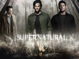 http://ocanal.files.wordpress.com/2011/04/supernatural-renewed.jpg?w=315&h=236