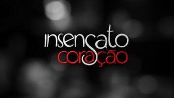 https://ocanal.files.wordpress.com/2011/04/tn_insensato_coracao_2010_hd.jpg?w=300