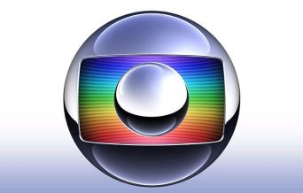 http://ocanal.files.wordpress.com/2011/04/tv-globo-logo.jpg?w=342&h=218&h=218