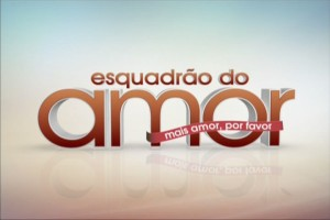 http://ocanal.files.wordpress.com/2011/05/esquadrc3a3o-do-amor-logo.jpg?w=300&h=200&h=200