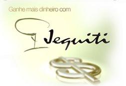 http://ocanal.files.wordpress.com/2011/05/ganhemaisdinheirocomjequiti.jpg?w=253