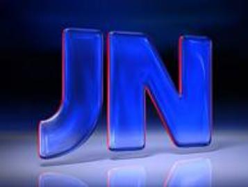JornalNacional-040511