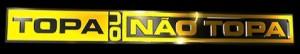 http://ocanal.files.wordpress.com/2011/05/logo-topo-nao-topa255b1255d.jpg?w=300