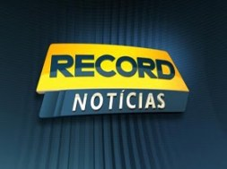 https://ocanal.files.wordpress.com/2011/05/logo_record_noticias280x210.jpg?w=280