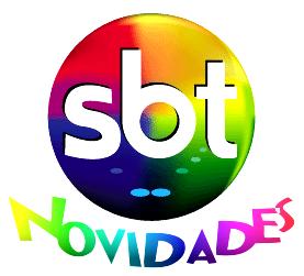 https://ocanal.files.wordpress.com/2011/05/sbtnovidadeswww-audienciadetv-blogspot-com.png?w=277
