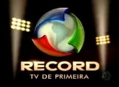 http://ocanal.files.wordpress.com/2011/05/tv_de_primeira.jpg?w=244&h=180