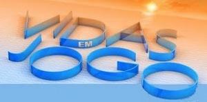 https://ocanal.files.wordpress.com/2011/05/vidasemjogologo.jpg?w=300