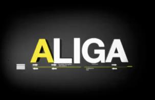 https://ocanal.files.wordpress.com/2011/06/aliga1.png?w=300