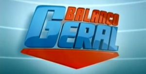 https://ocanal.files.wordpress.com/2011/06/balan25c325a7ogeralbr.jpg?w=300
