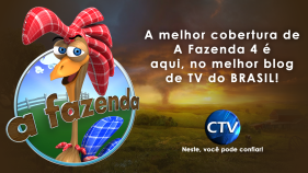 https://ocanal.files.wordpress.com/2011/06/banner-a-fazenda-4.png?w=420&h=377&h=236
