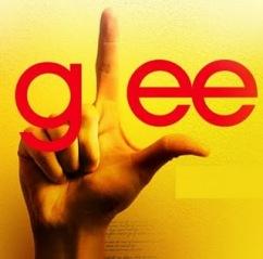 http://ocanal.files.wordpress.com/2011/06/bohemian_rhapsody_lyrics_video_glee.jpg?w=242&h=240&h=240