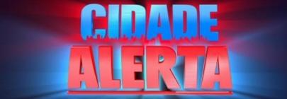 https://ocanal.files.wordpress.com/2011/06/cidade-alerta-slide.jpg?w=533&h=185