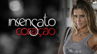 http://ocanal.files.wordpress.com/2011/06/figurino-insensato-coracao.jpg?w=371&h=208