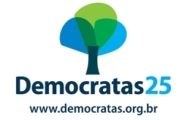 http://ocanal.files.wordpress.com/2011/06/logo_dem_valeessa.jpg?w=187&h=193