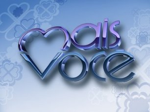 http://ocanal.files.wordpress.com/2011/06/mais_voc_.jpg?w=306&h=230