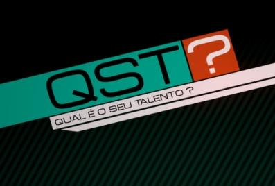 http://ocanal.files.wordpress.com/2011/06/qual-e-o-seu-talento.jpg?w=397&h=269