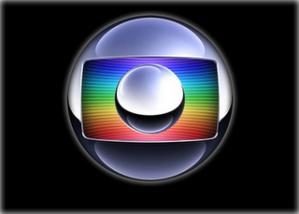 http://ocanal.files.wordpress.com/2011/06/redeglobo.png?w=300