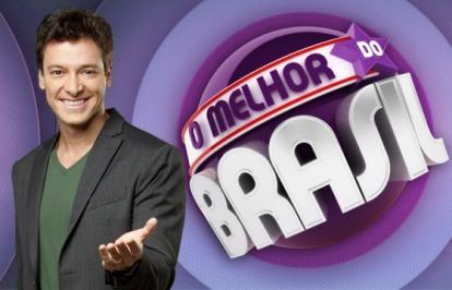 https://ocanal.files.wordpress.com/2011/06/rodrigo-faro-o-melhor-do-brasil.jpg?w=300