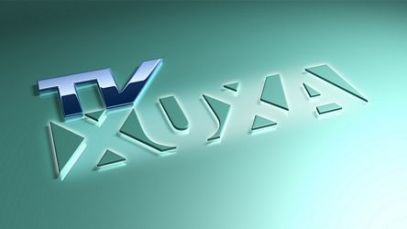 https://ocanal.files.wordpress.com/2011/06/tv-xuxa-2011.jpg