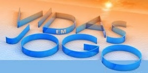 https://ocanal.files.wordpress.com/2011/06/vidasemjogologo.jpg?w=300