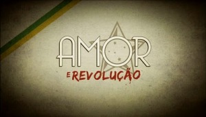 http://ocanal.files.wordpress.com/2011/07/amorerevolucao255b1255d.jpg?w=300