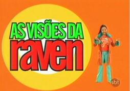 http://ocanal.files.wordpress.com/2011/07/as-visoes-da-raven1.jpg?w=254&h=179