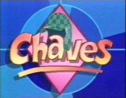 """""""Chaves"""" registra bons índices de audiência"""
