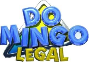 https://ocanal.files.wordpress.com/2011/07/logo_domingo_legal.jpg?w=300