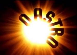 https://ocanal.files.wordpress.com/2011/07/o-astro-logo-div-globo-blogdeklau.jpg?w=300
