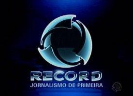 https://ocanal.files.wordpress.com/2011/07/record2bjornalismo.jpg?w=300