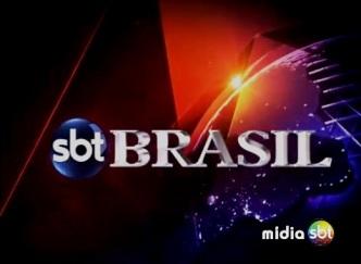 https://ocanal.files.wordpress.com/2011/07/sbtbrasil_logo-2011.jpg?w=300